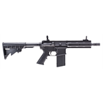 Steel Force AR style bb rifle